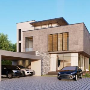 戸建て住宅に屋上をつけた場合の費用とは|後から増築も可能?