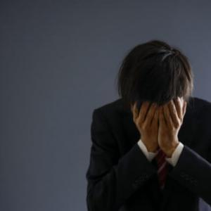 妻の浮気がテーマのブログまとめ | サレ夫は離婚するしかない?