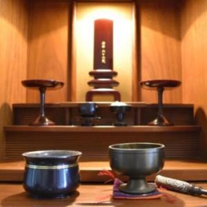 高過ぎ!?仏壇の相場価格の目安はいくら?高級や激安なのにはワケがある