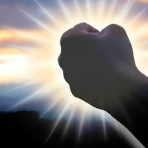 円応教の教えとは|信者の熱心な信仰生活や霊力を扱う宗教が危険でやばい!?