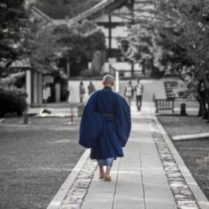 仏教の教えをわかりやすく解説|危険でやばいと言われる理由とは!?