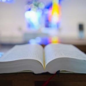 新天地イエス教会の教えとは|韓国のコロナ感染源が危険でやばい!?