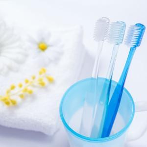 【悲報】歯科医のほぼ全員が「やわらかめ」を推奨しているという事実