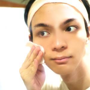 「もはや男の化粧は普通」←この勢力wwww