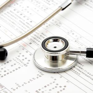 【悲報】25歳ぼく、健康診断で尿蛋白経過観察と出る・・・