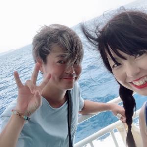 """""""【超覚醒❗強力な龍とひとつになる旅 in 奈良】❗❗"""""""