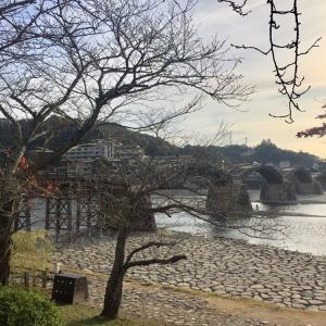 お話会から龍道西の門までヽ(´▽`)/