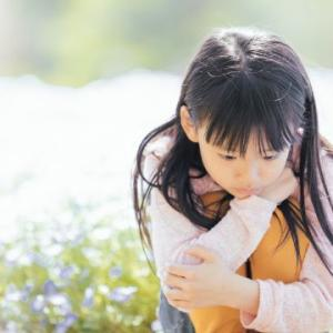 【育児のイロハ】ゴーレム効果!知っておきたい子供の心理学