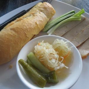 MotherHomeRestaurant(マザーホームレストラン)@国道6号線沿い