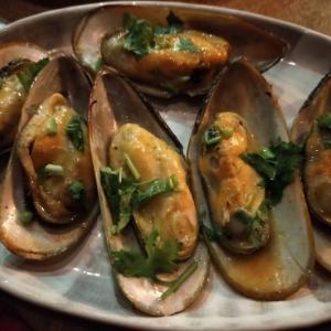 """食ING情報☆海鮮料理が楽しめる""""漁師""""という名のレストラン@Nesat"""