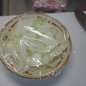 さらに完成度の高くなった吉野家風牛丼(゚∀゚)アヒャ