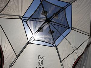 今年こそ本気の夏!!西伊豆の秘境ビーチにDODのテントをもって。・★゜