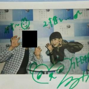 SKE48 25thシングル選抜発表