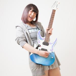 バンコクでギターを買うならサイアム・パラゴンの楽器店がおすすめ!