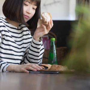 タイの駐在妻は英語が話せる?英語学習アプリでストレスフリーに!