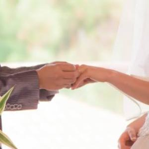 二宮君の結婚報道でのオバサンの感想