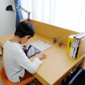 実際、Z会「小学生タブレットコース」を使ってみた感想(その②)