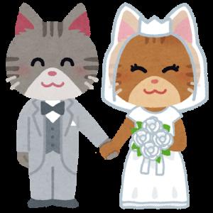結婚23年目を迎えました 家族に感謝!