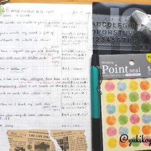【ラジオ英会話】L046◆2021/06/07(mon)
