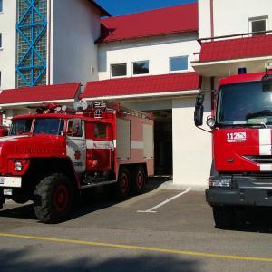 子持ちは消防署と病院の近くに住むべき理由2つ