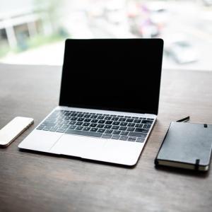 ブログを100記事書けば、PVは増えるのか【実際に100記事書いた結果】