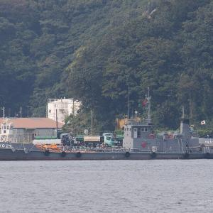 油船29号