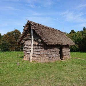 神社はいつ、どのようにして始まったのだろうか? 縄文の流れを汲む木造建築技術