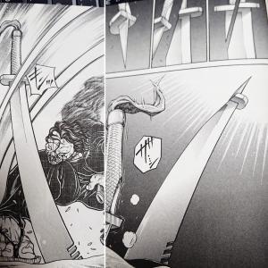 日本の古代製鉄の謎 シリーズをはじめるにあたって