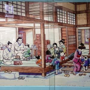洪庵先生(2)私利を捨て種痘(天然痘予防)事業にまい進した医師としての人生【除痘館記念資料室】
