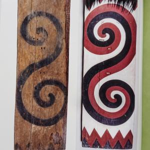 【ぐるぐる渦巻き】発祥は縄文中期?長い時代、列島全体で共有されたデザイン