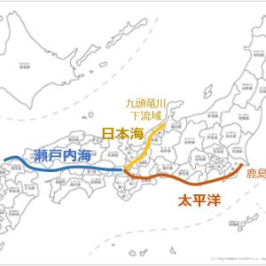 海人族・安曇氏の交差点【住吉大社摂社・大海神社】