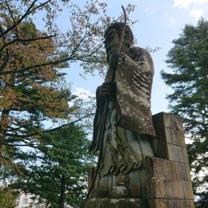 越前平野の御祖神【男大迹王 継体天皇】王になる決意と遠き阿須波・故郷への想い