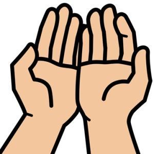 手の小さい人は意外にも○○?!手の形状から分かる性格傾向とは