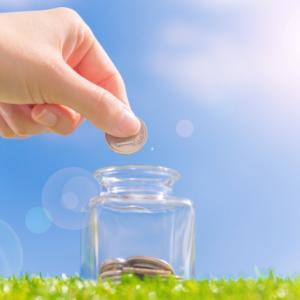 フードロス対策で、お金も貯まって社会貢献