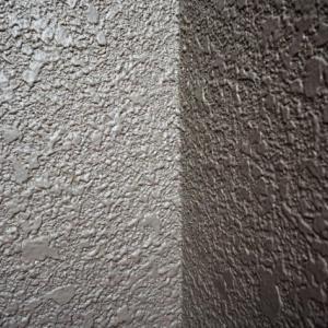 家造り 制約の中でその間取りや外壁など迷う現実を知る