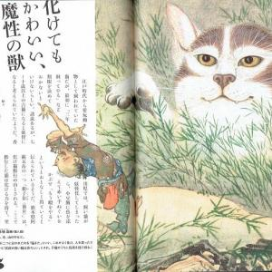 妖怪文化研究会  「ゆる妖怪カタログ 」 (河出書房新社)