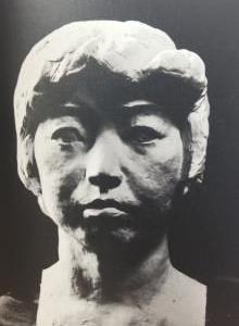 高村光太郎「智恵子抄」