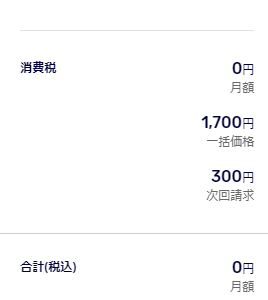 楽天モバイル Rakuten UN-LIMIT 確認書類不備により再申し込みへ