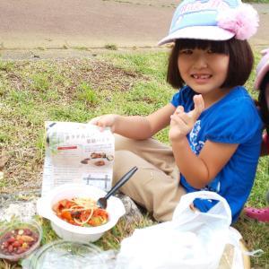 家族飯がヴィーガン飯になると学校給食どうなる?