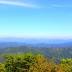 茶臼山高原にある休暇村でコテージ泊!実際に行ってみた感想と見どころ紹介!