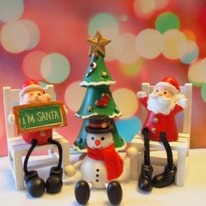 サンタさんからのプレゼントはいつまで?やめるタイミングは?
