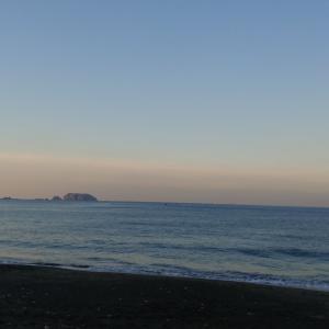 マイボートで東京湾保田沖のマダイ釣り~2020年初釣り。マダイ&アマダイを狙って。