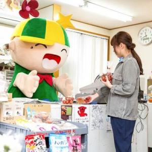 カタコトでも日本語で働く外国人はスゴイ!