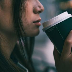 眠たいからコーヒーは逆効果かもしれない