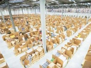 Amazon納品制限を強制的に解除する方法?