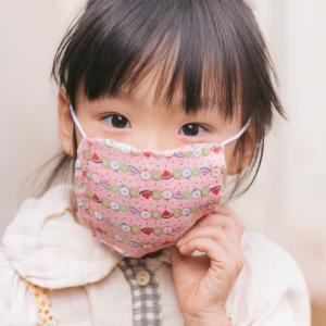 マスクが1円!