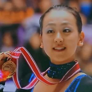 人の風景 emiko life 223話   今、見つけた浅田真央選手の魅力