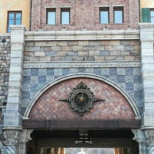 東京ディズニーリゾート、チケット価格帯を見直しで最高9400円