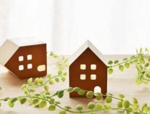 一戸建て住宅の資産価値を維持するために考えたいこと