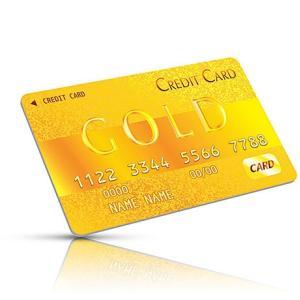 ゴールドカードの審査の難易度は?必要年収・持てる年齢を会社別で紹介